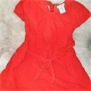 EUC Dress